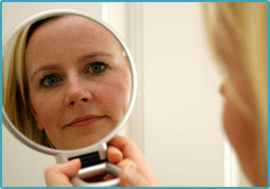 Adult Acne can be devastating to those adults that suffer from it.